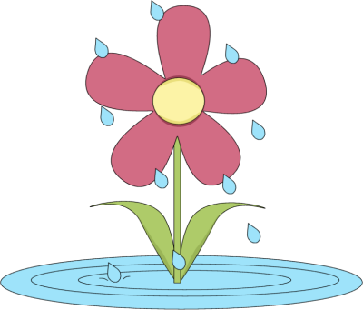 April-spring-rain-pictures-free-clip-art-on.png