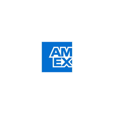 american_express_logo_shorthand