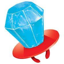 Ring Pop.jpg