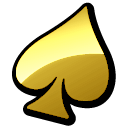 GoldSpade.png