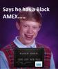 blbamex.png