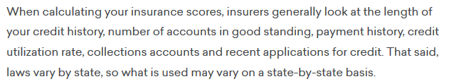 CK Auto Insurance Inputs.PNG