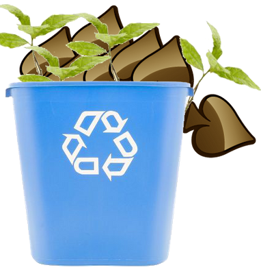 MF recycle bin.png