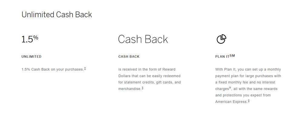 CashMagnet2.png