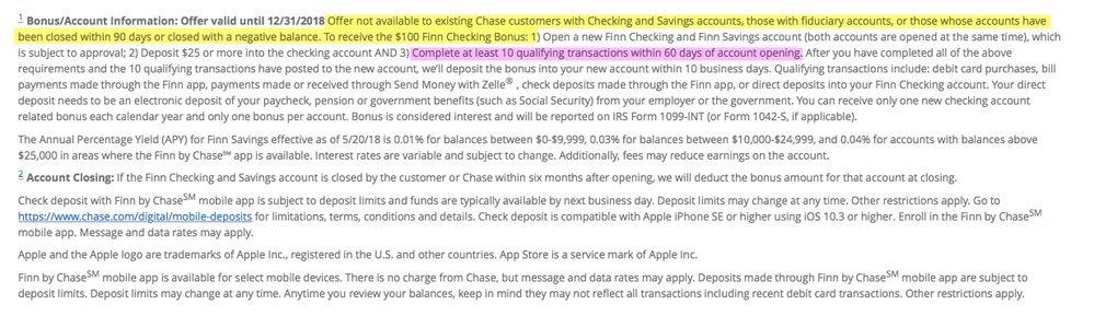 Chase Finn Disclosure.jpg
