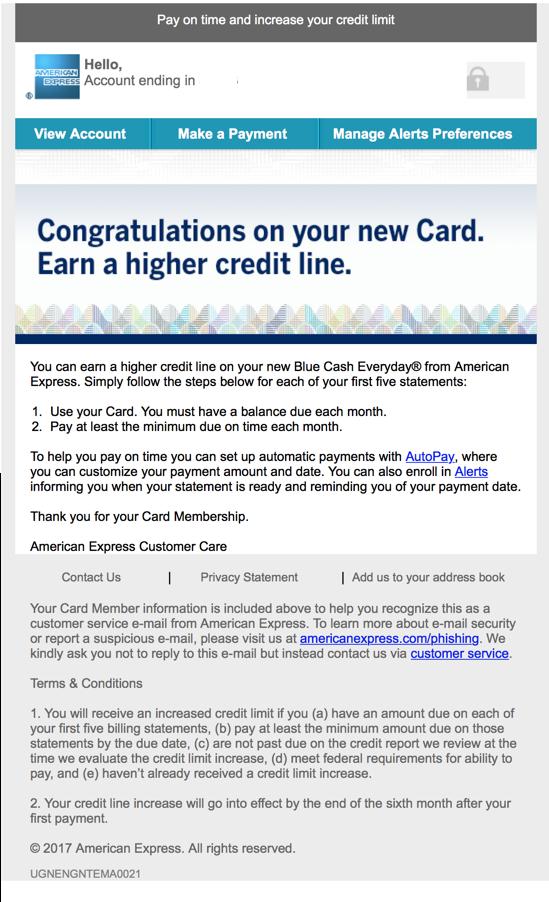 credit stepspng
