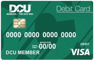 debit-card-image-EMV.jpg