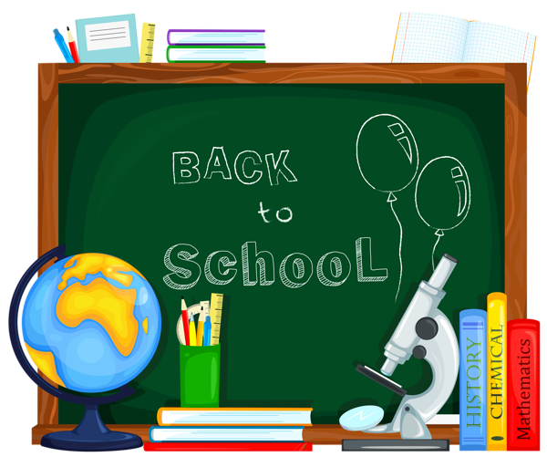 Back_to_School_PNG_Clipart_Picture.png