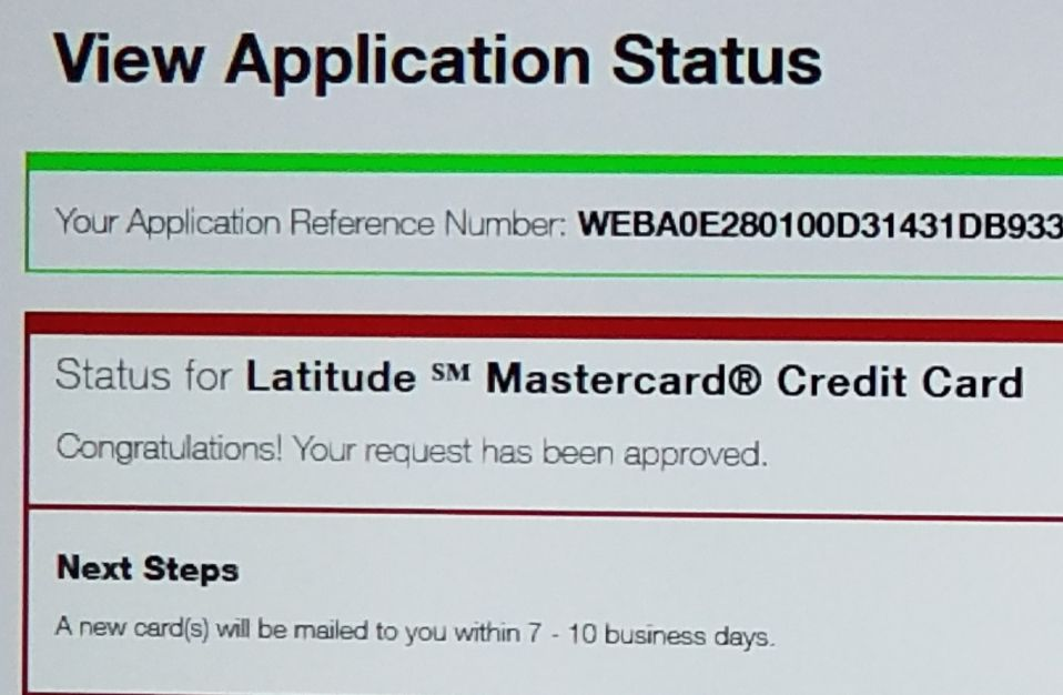 Key bank strange applicationapproval myfico forums 5345434 application keyg reheart Image collections