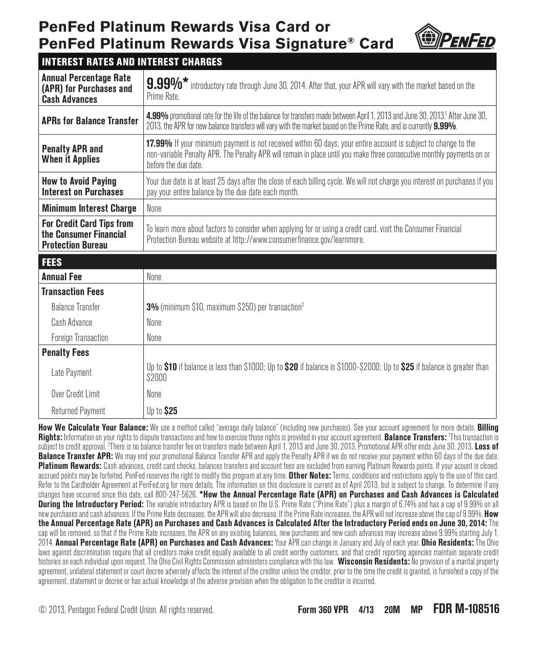 Form360-Visa-Platinum-Points-Summary-of-terms-Web-1.jpg