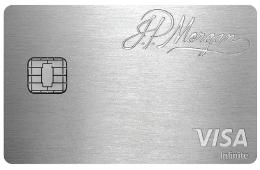 JP-Morgan-Reserve-100k-Bonus.png