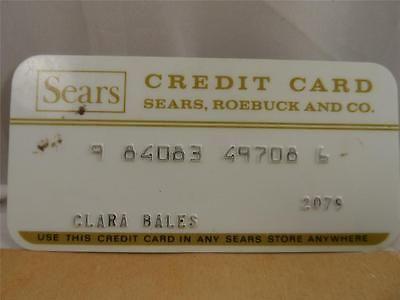 sears card.jpg
