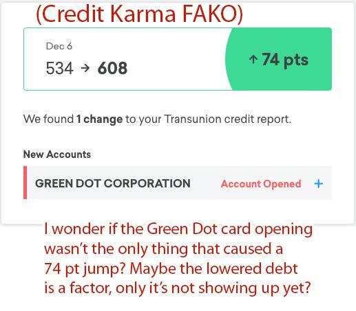 как оформить кредит через мобильное приложение сбербанк онлайн