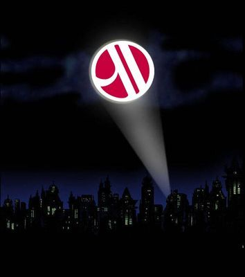 marriottsignal.jpg
