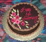 1st_anniversary.jpg