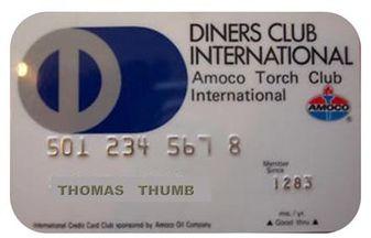 Amoco Torch Diners Club.jpg