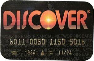 Discover card.jpg