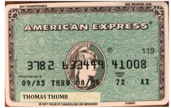 AMEX card.jpg