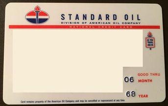 Standard oil 1960s.jpg