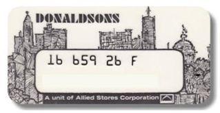 Donaldsons 1970s.jpg