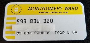 Montgomery Ward card.jpg