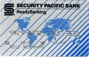Ready-Banking.jpg