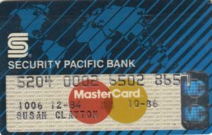 Security-Pacific-National-Bank.jpg