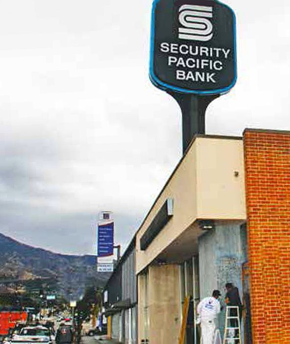 Security-Pacific-Bank-Foothill-Sunland.jpg