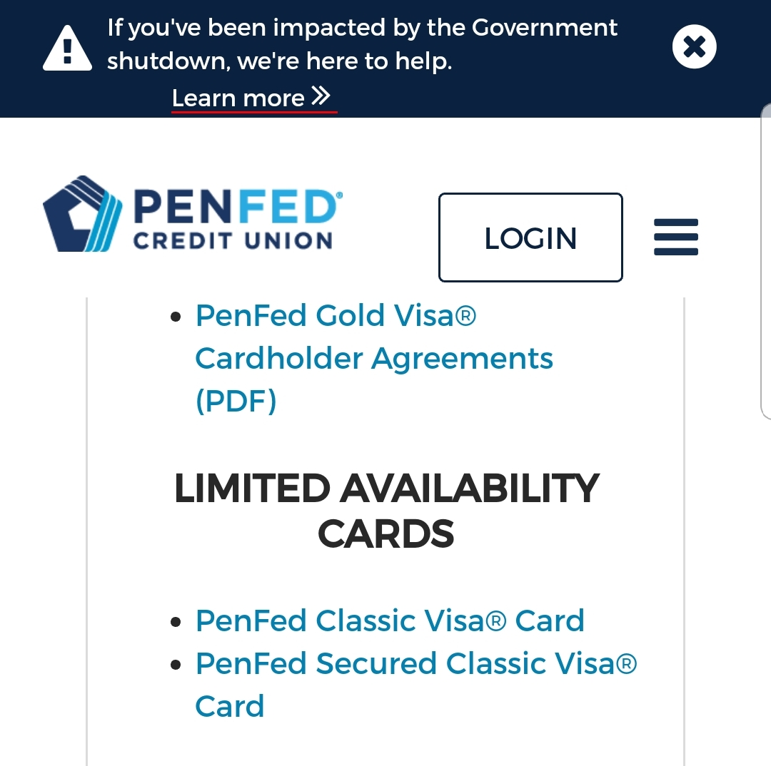 Would an SSL with PenFed be worth it? (No SSL tric    - myFICO