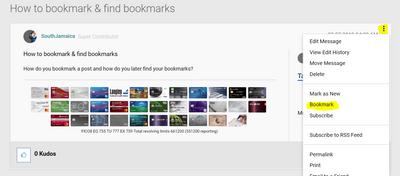 bookmark-post.PNG