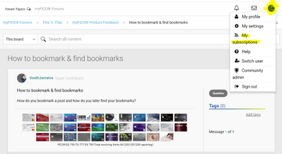 find-bookmarks.PNG