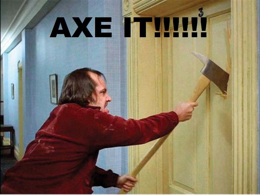 AXE IT.jpg