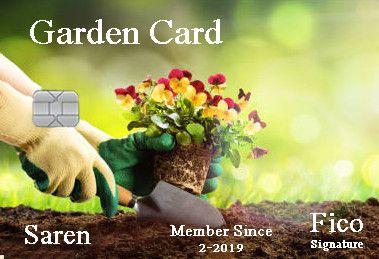 Garden_Card.jpg