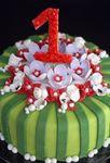 1st-anniversary-cake.jpg