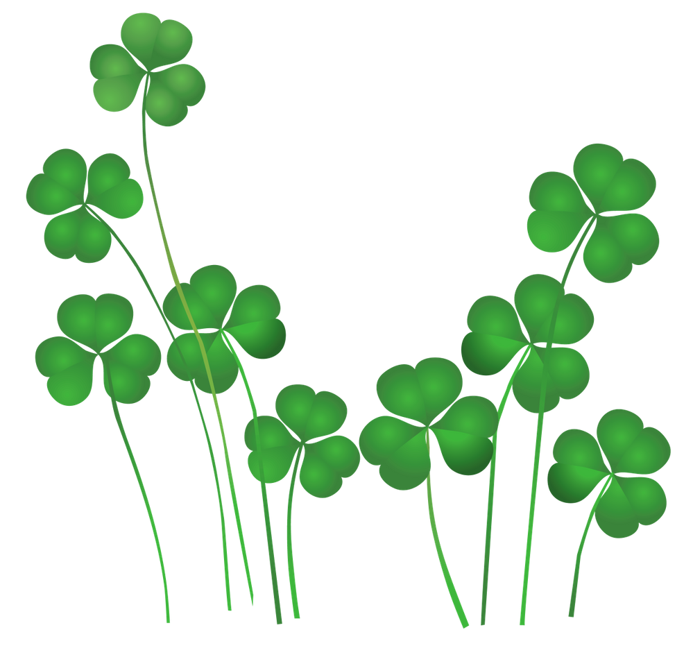 St_Patricks_Day_Shamrocks_Decor_PNG_Clipart.png