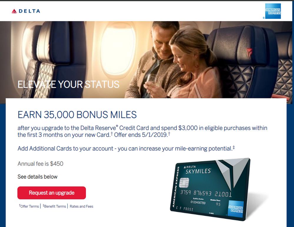 delta-reserve-upgrade-offer.png