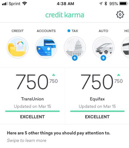 can i see my fico score on credit karma кредит наличными под залог недвижимости казань