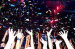 confetti_party-1320.jpg