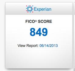 EX myFICO score-2.jpg
