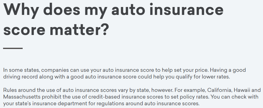 Insurance Scores.PNG