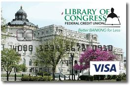 VisaCardUPDATE2016 (1).png