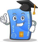 MyFICO-ZZ-Graduation.jpg