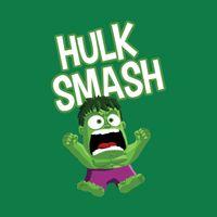 HulkSmash.jpg