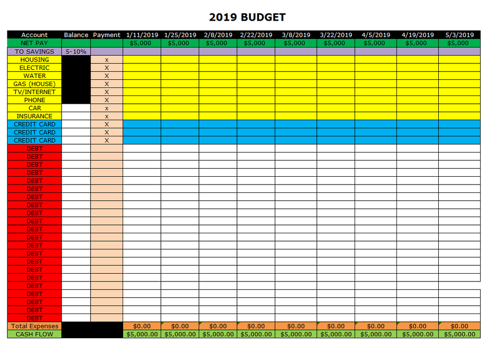 Budget Template pic.PNG