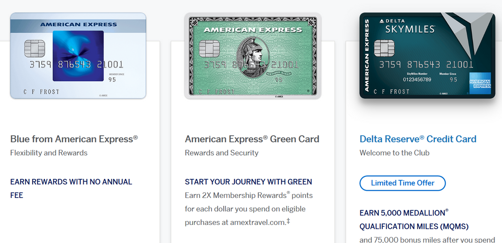Screenshot_2019-06-23 Apply for a Credit Card Online American Express.png
