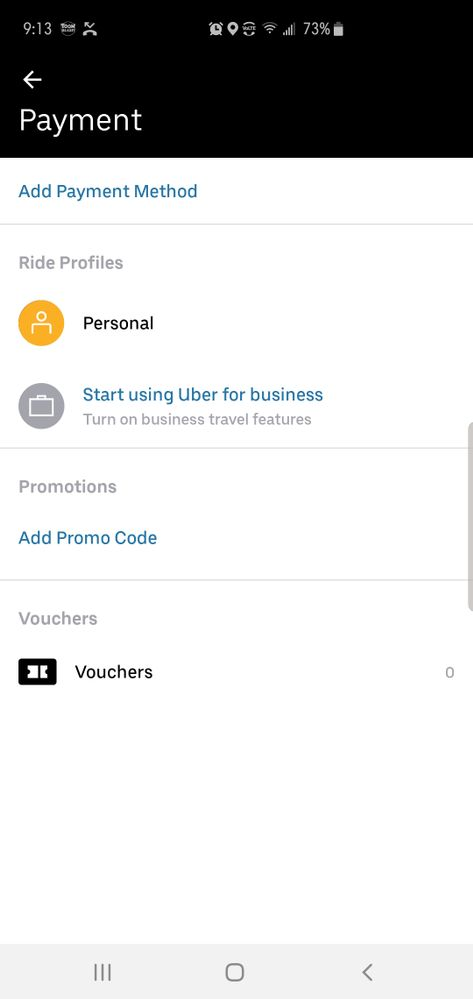 Screenshot_20190624-211354_Uber[1].jpg