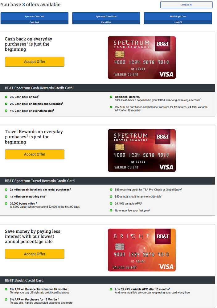 Screenshot_2019-06-27 BB T - Exclusive Offers.png