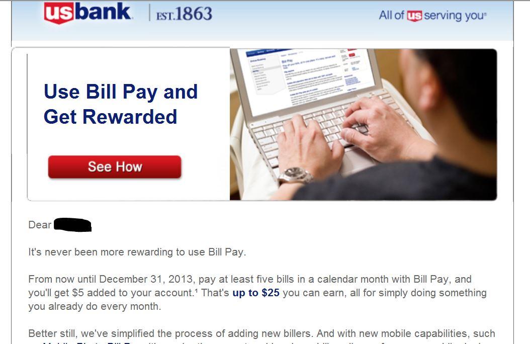 bill pay.JPG