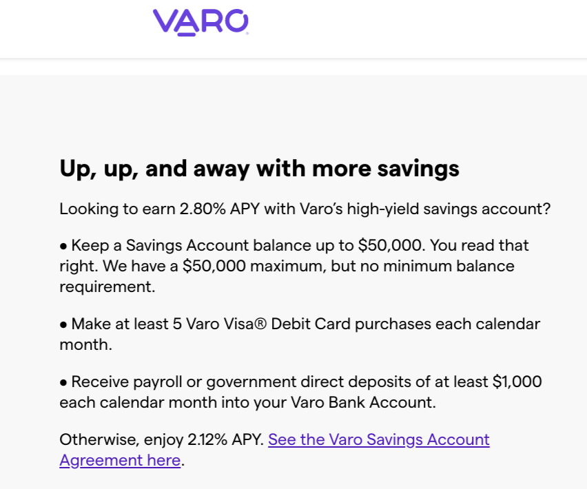 screenshot-www.varomoney.com-2019.07.06-09-22-56.png