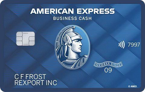 amex-business-cash.jpg